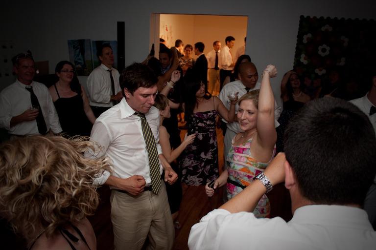 Wedding DJ Pittsburgh