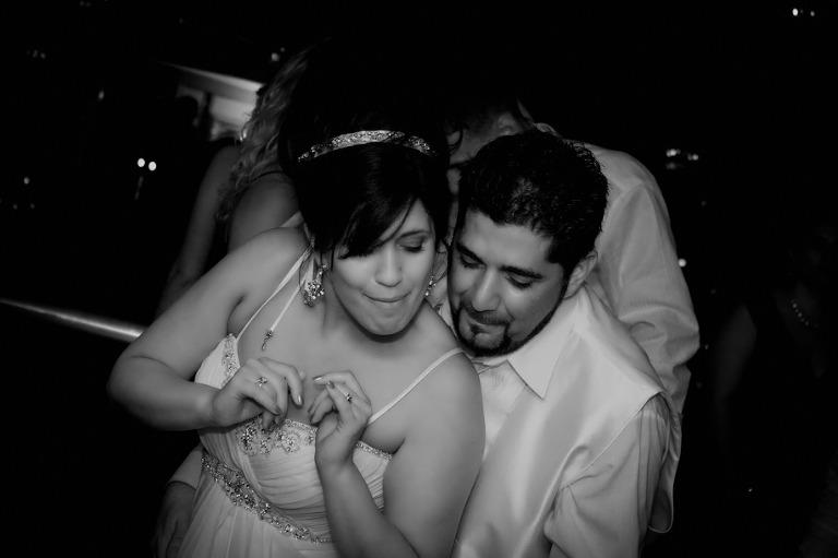 Wedding DJ Pittsburgh 2010 lemont