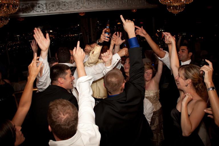 Wedding DJ Lemont Pittsburgh