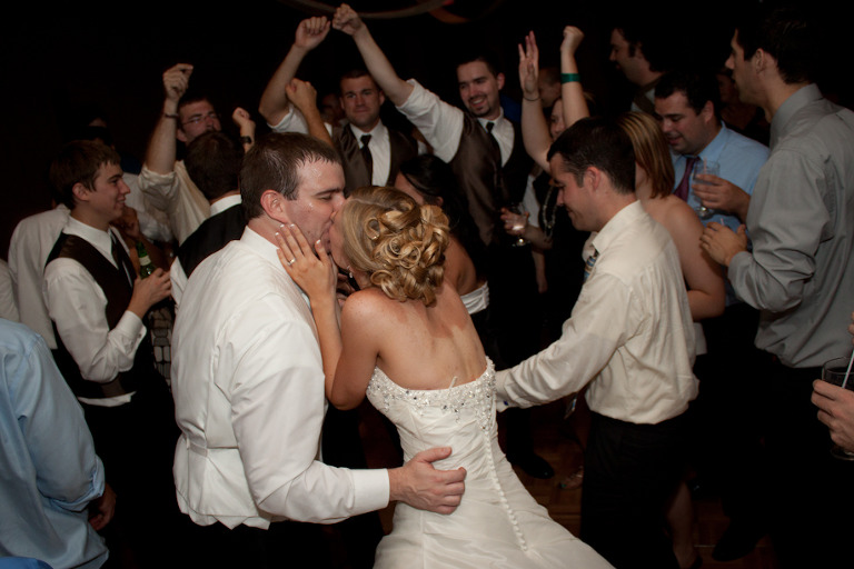 Wedding DJ Pittsburgh