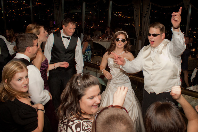 Wedding DJ Zajdel Majewski
