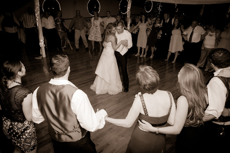 dj playlist o shea wedding reception pittsburgh wedding dj disc