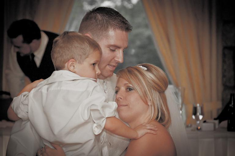 http://schiemerentertainment.com/2011-wedding-dj-playlists/yurkovac-wedding-playlist/