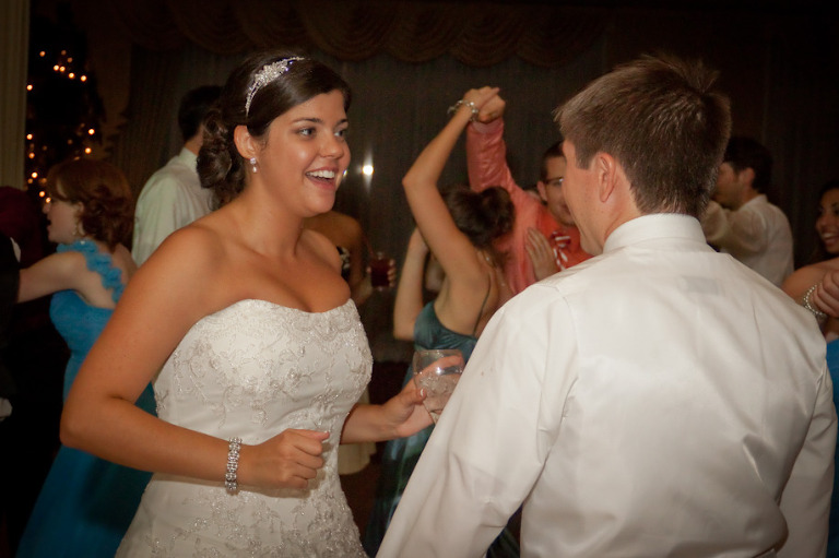 Junker Wedding Dj