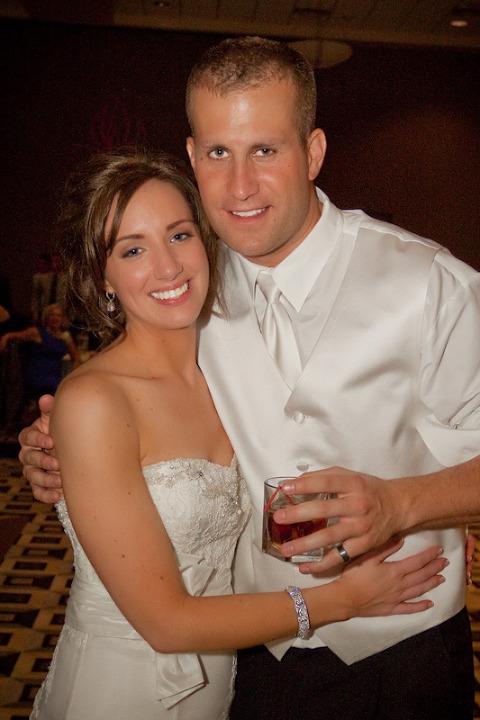 Hocker Lieb Wedding