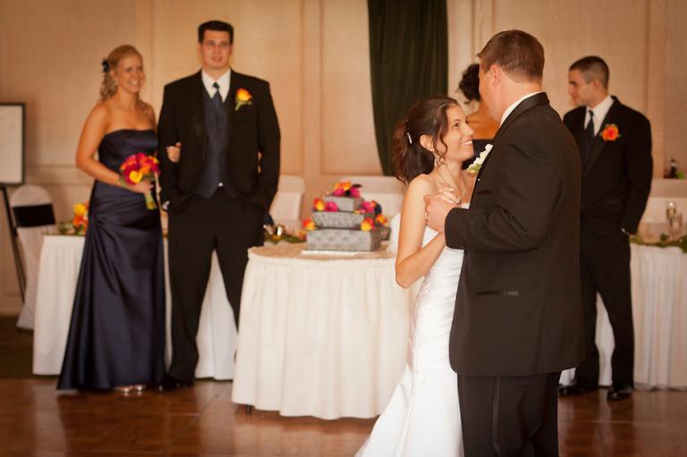 Beaver County Wedding DJ