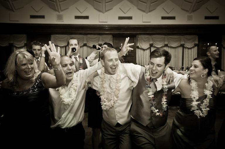 Pittsburgh Wedding DJ-1-3