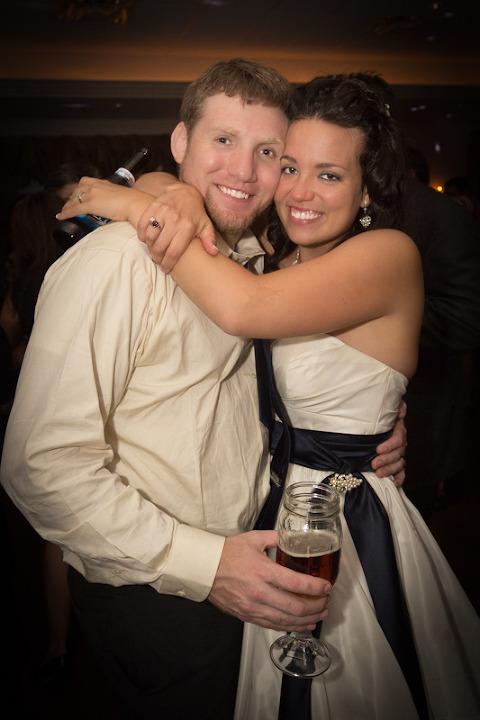 7989b3e1bf6b3 Emily and Scott (Twelve Oaks Mansion DJ) » Pittsburgh Wedding DJ ...