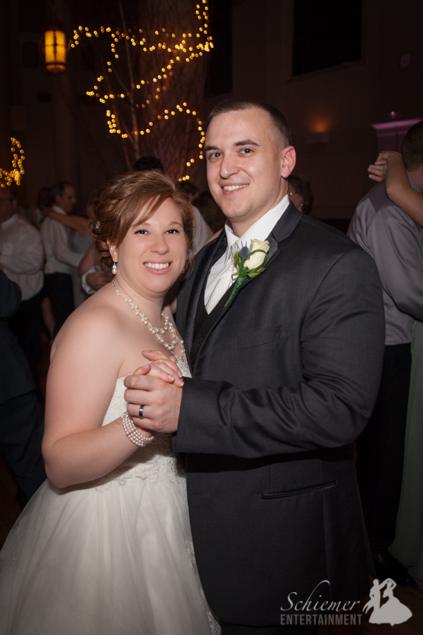 Pittsburgh Grand Hall Priory Wedding (25 of 25)