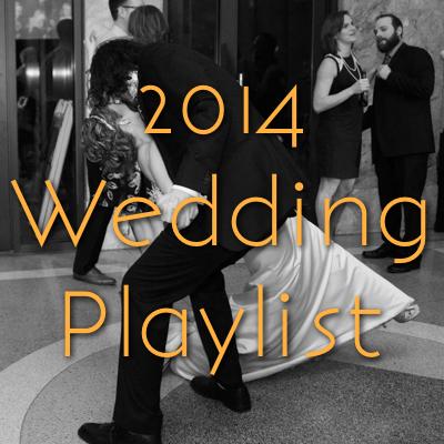 Dj Playlist Claassen Wedding Reception Pittsburgh Wedding Dj Disc Jockey Eric Schiemer Schiemer Entertainment Services And Ericthedj