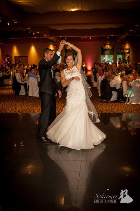 Statigos Banquet Wedding DJ-10