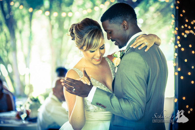 Succop Conservency Wedding-11
