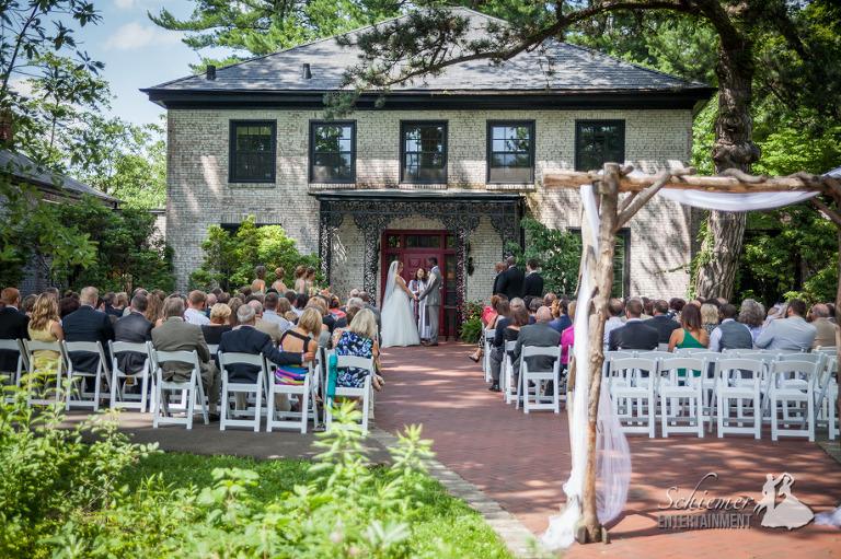 Succop Conservency Wedding-3