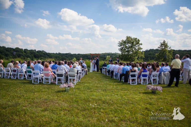 Betsy's Barn Wedding-3