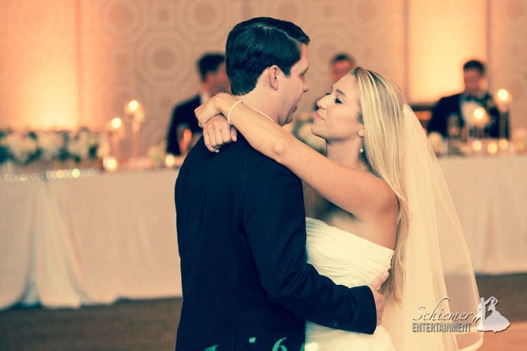 Fairmont Pittsburgh Wedding-6
