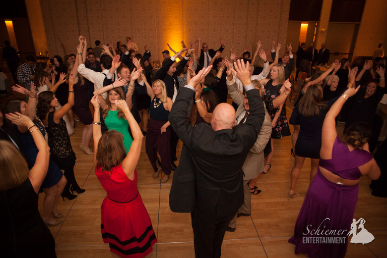 Fairmont Pittsburgh Wedding-14