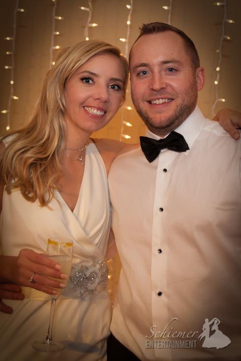 Heinz History Center Wedding (20 of 25)