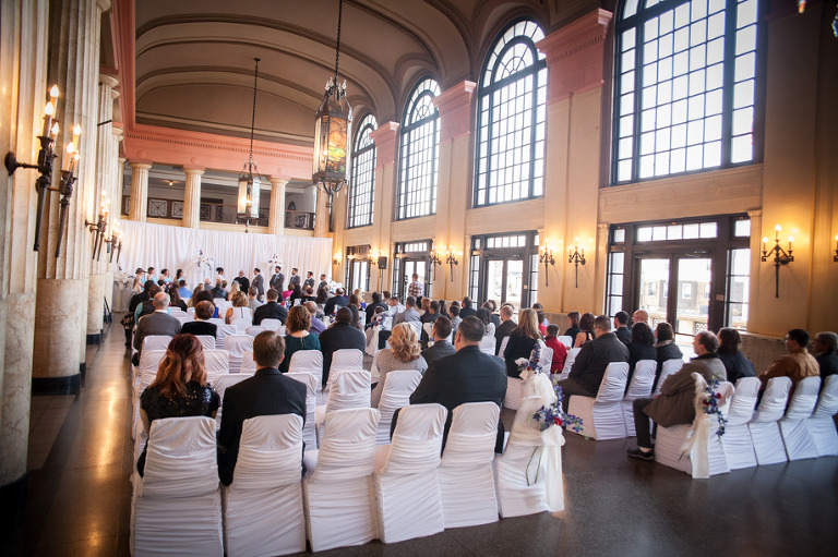 Scottish Rite Cathedral Wedding (4 of 25)