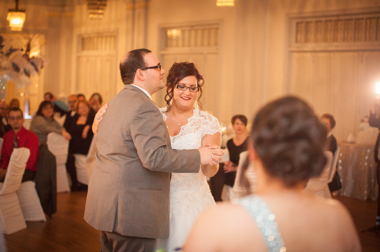 Scottish Rite Cathedral Wedding (7 of 25)