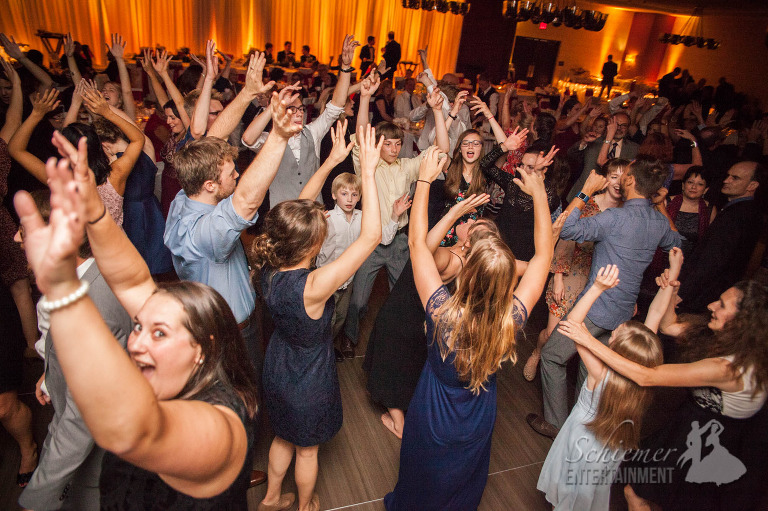 sheraton-pittsburgh-airport-wedding-reception-dj-17-of-25