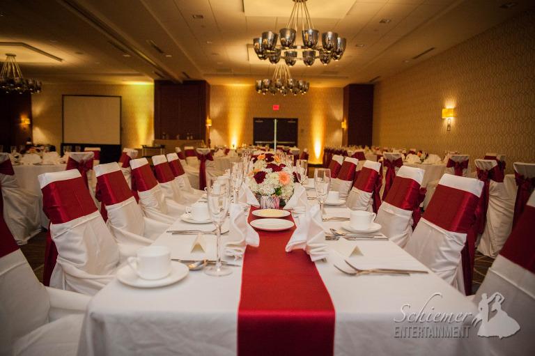 Schiemer Entertainment Services Pittsburgh Pa Wedding Dj