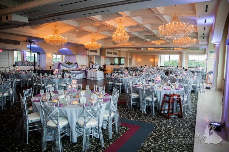 The Willow Room Belle Vernon Wedding DJ (1 of 25)
