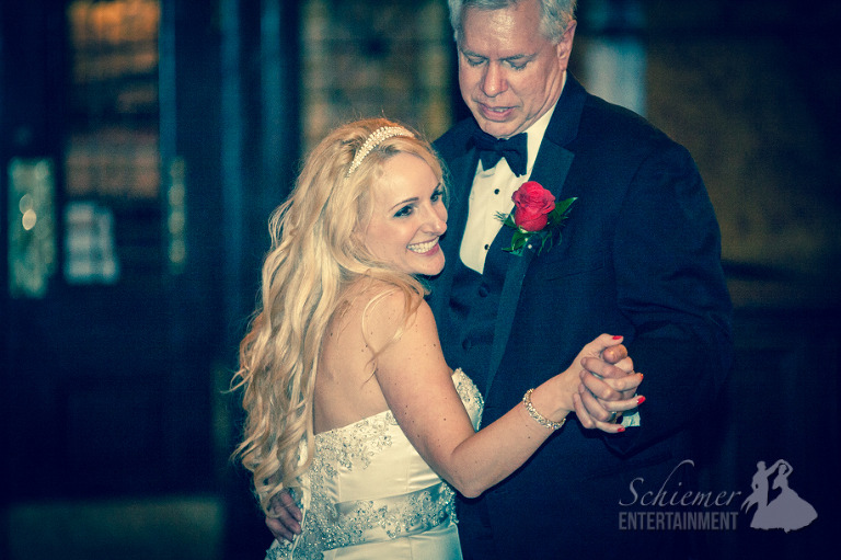 Pittsburgh Grand Concourse Wedding (10 of 25)