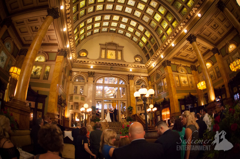 Pittsburgh Grand Concourse Wedding (7 of 25)