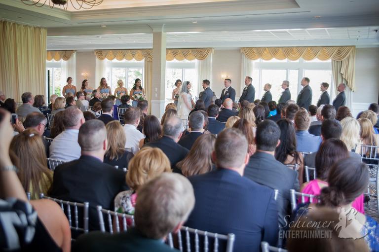 Southpointe Golf Club Wedding (3 of 25)