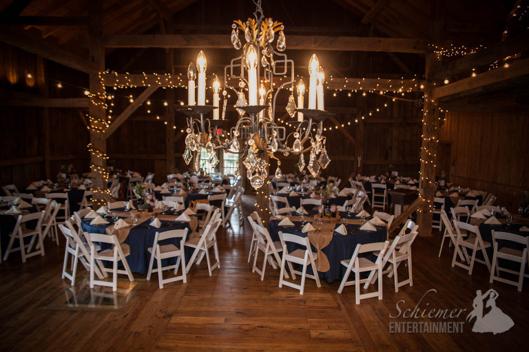 armstrong-farms-wedding-and-reception-dj-2-of-25
