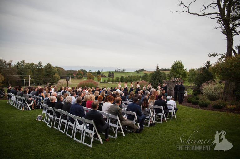 armstrong-farms-wedding-and-reception-dj-5-of-25