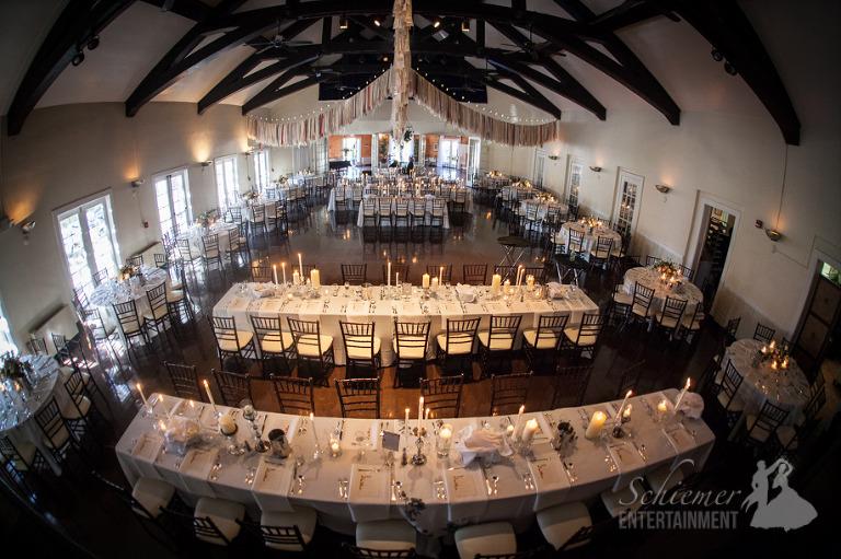Edgewood Club Wedding (3 of 25)