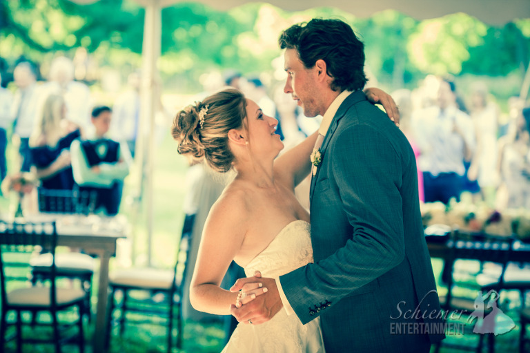 Gilfillan Farm Pittsburgh Wedding DJ (8 of 25)