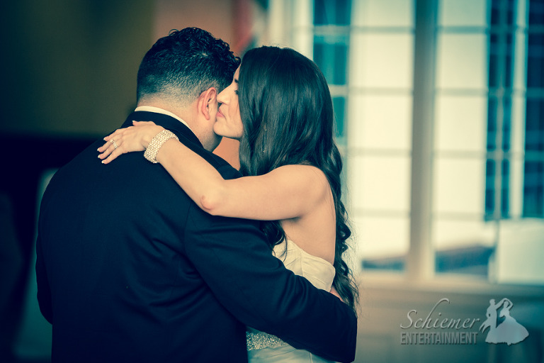 Greensburg Country Club Wedding (7 of 25)