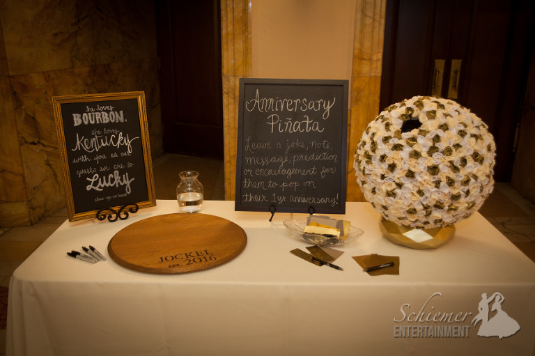 Carnegie Museume Wedding (2 of 25)