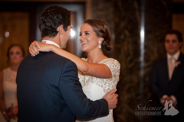 Carnegie Museume Wedding (8 of 25)