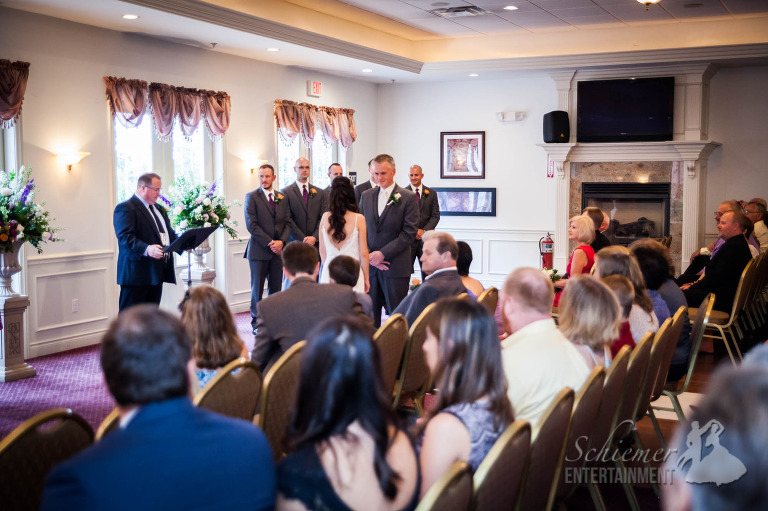 twelve-oaks-mansion-wedding-dj-4-of-25