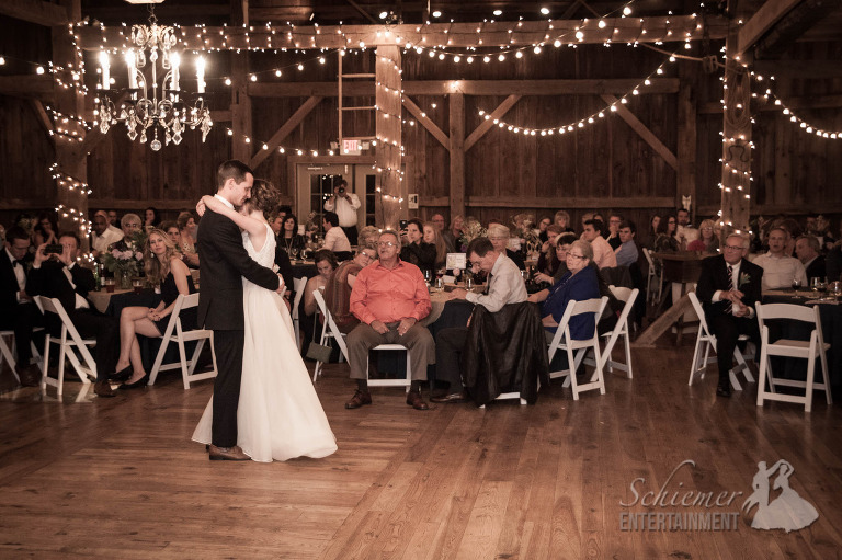 armstrong-farms-wedding-and-reception-dj-12-of-25
