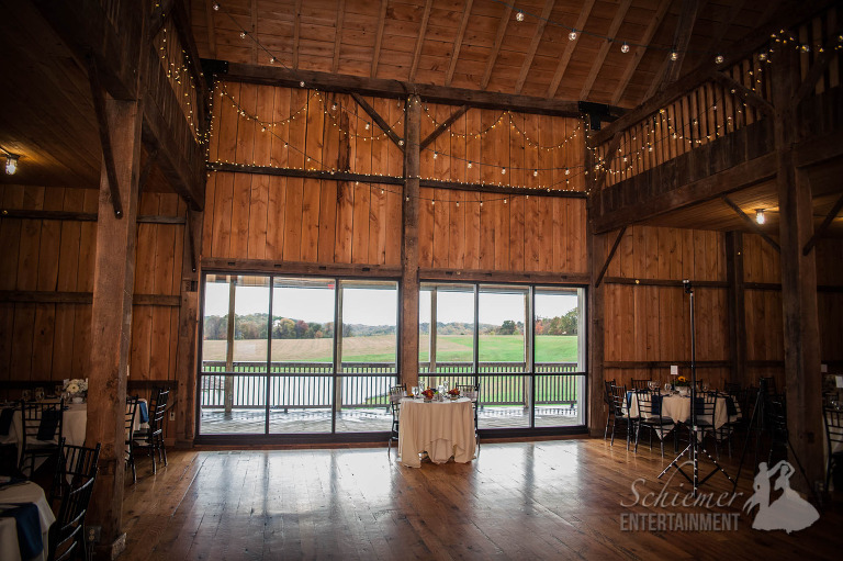 white-barn-wedding-reception-prospect-pa-2-of-25