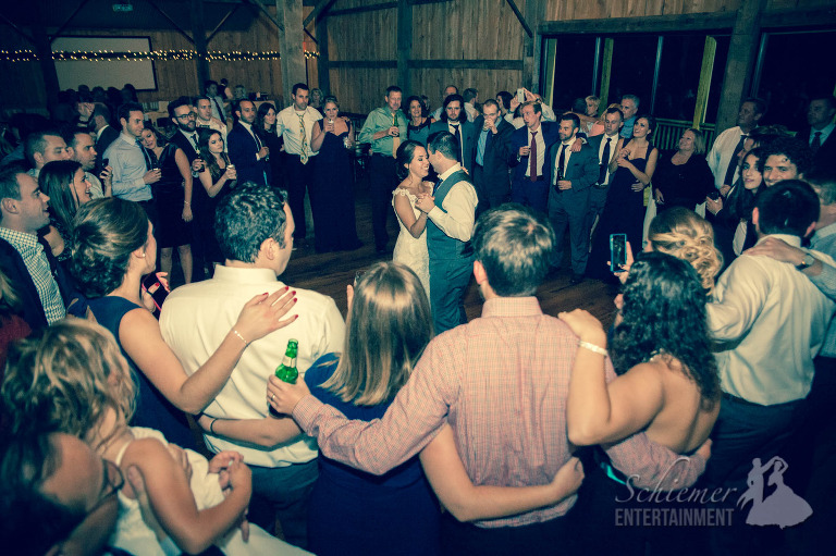 white-barn-wedding-reception-prospect-pa-24-of-25