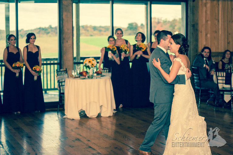 white-barn-wedding-reception-prospect-pa-7-of-25
