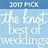 Pittsburgh Best of Wedding DJ